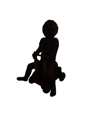 Formations petite enfance